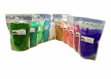 Bath Salts 1 lb ~Choose from ~150 Scents - 20 Colors~ (Bulk Buy - Save Over 70%)