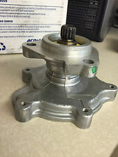 Genuine GM OEM 24571389 ACDelco 251-503 New Water Pump 87-95 Buick Chevy Olds