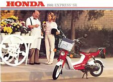 service Honda PCX125 /& PCX150 Scooters workshop Haynes Manual 6447 10-19