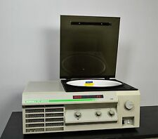 Dupont Sorvall RT 6000D Desktop Refrigerated Centrifuge 3400 RPM -10C w/ Rotor