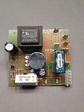 Clarke Mig Welder PCB Circuit Board 160 EN 160EN Parts 22710043