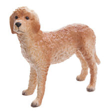 Labradoodle (Cream) - New Generation Dogs by Beswick NEW in BOX -  JBD77