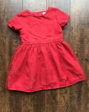 Carter's dress, 24 months