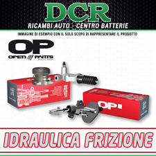 Pompa Frizione OPEN PARTS FCM2030.00 SEAT VW
