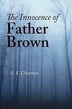 Large Print Fiction Short Stories & Anthologies in English