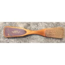 Vintage Farm Association Brush Mississippi Valley