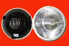 Licht Scheinwerfer Toyota Rover 082440 Starlet Samurai 9098101029 RTC3682