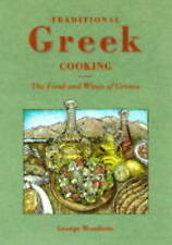 Greece Wines Books