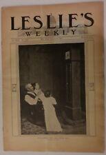 Women Leaders St Louis Fair 1902 Fast Food Restaurants NY Cheap Eats