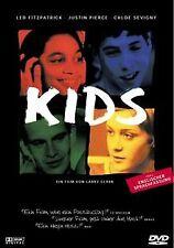 Kids von Larry Clark | DVD | Zustand gut