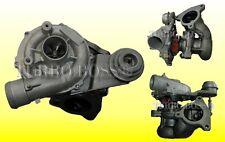 Turbolader 713667-0003 Fiat Ulysse I / II  2.0 JTD 80Kw DW10ATED4