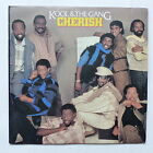 KOOL & THE GANG Cherish 102088