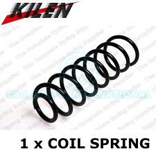 Kilen suspensión trasera de muelles de espiral Para Audi A4 Parte No. 50185