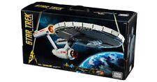 Mega-Bloks-Star-Trek-U-S-S-Enterprise-NCC-1701