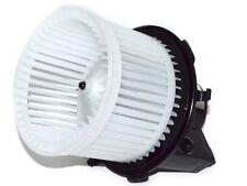 Denso gebläsemotor ventiladores innenraumgebläse motor Fiat 500 panda ford ka 77362538