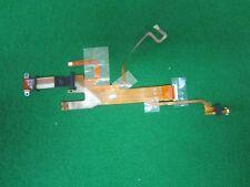 Lenovo X200 X200s X201 X201s LCD ribbon cable CCFL 44C9910 44C9909