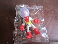 Imaginext Disney's Toy Story Woody Space figure Cowboy Andy play helmet