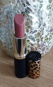 Estee Lauder Pure Colour Envy Lipstick x1 - 440 Irresistible - 3.5g - Brand NEW