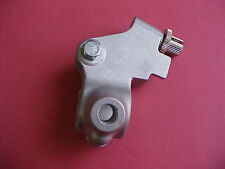 Honda 12 2012 Crf230F Crf230 230 Clutch Perch Bracket Assy. New 53172-Kps-900