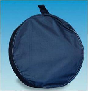 Mains Cable Carry Bag - Caravan / Motorohome / Camper  (Pennine 140104)