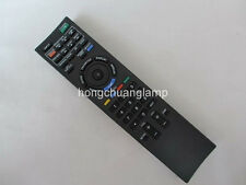 Remote Control For Sony KDS-40X2000 KDL-40CX520 KDL-60LX900 LCD LED 3D TV