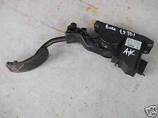 Gassfusshebel Elektronikmodul VW Golf 4 Bora 1J2721503H