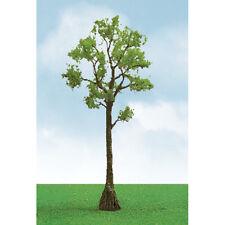 """JTT SCENERY 92216 PRO-ELITE CYPRESS TREE  2.75"""" to 3.5"""" N-SCALE 3 P/K  JTT92216"""