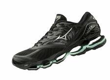 Mizuno Wave Prophecy 8 señora j1gd190015 running Profi zapatillas calzado deportivo nuevo