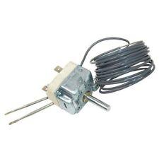 Ricambi e accessori termostato per fornelli