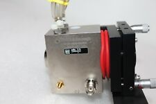 Rofin Sinar 130600004 Reiter Q Switch For Powerline E Wavelength 1064nm