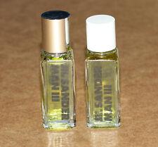 JIL Sander MAN III 2x Miniatur 8ml