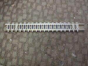 Siemens 6es5 710-osa41 Mounting Rack