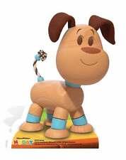 Bumpy Noddy's Pet Dog Mini Cardboard Cutout / Standup / Standee childrens party