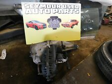 1999 2000 2001 2002 Ford Expedition NAVIGATOR 4X4 AWD Transfer Case Warner 4406