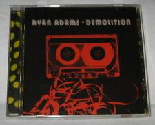 Ryan Adams - Demolition, US-Alternative Country-Rock