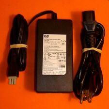 4466 ADAPTER CORD 32V 940 mA / 16V 625mA - HP OfficeJet PSC 5610 xi PRINTER