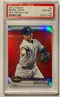 Hottest Derek Jeter Cards on eBay 71