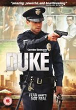 Duke DVD *NEW & SEALED*
