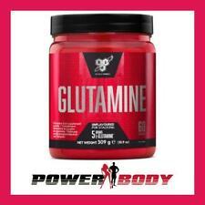 BSN - Glutamine DNA - 309 grams