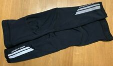 Endura Windchill arm warmers L/XL