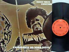 "BUDDY MILES - Expressway to Your Skull (RARE US Issue on ""red"" MERCURY)"
