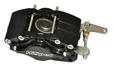 2-Kolben/Pot Alu-Bremssattel/Caliper Rallye Racing HA/Rear Axle VW Anschluß