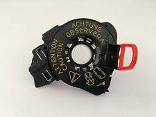 CADILLAC BLS 05-10MY CIM CLOCK SPRING SQUIB CONTACT BRAND NEW 12847563 SUFFOLK