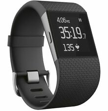 Fitbit Wristband Fitness Activity Trackers with GPS