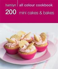 Hamlyn Books 2011-Now Publication Year