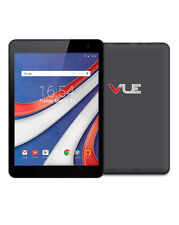 """Go Vue 8"""" Quad Core Cheap Android 16GB 1280X800 IPS Tablet"""