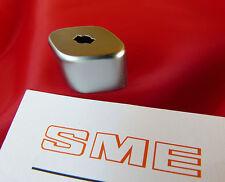 SME 3009 3012 Métal Finition satinée Amortisseur Veste Brand New Original SME part