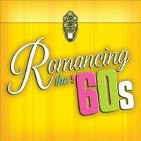 NEW Romancing the '60s (Audio CD)