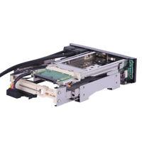 "2.5/"" SATA External Hard Drive Enclosure Housing Case Hard for USB3.0 Blue H5E5"