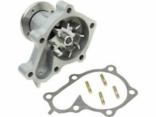NPW Engine Water Pump for Nissan 300ZX 1990-1992 1995-1996